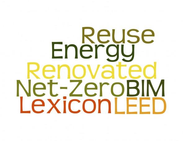renewable  dictionary
